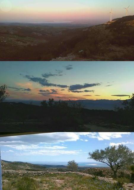imagen 4 de Venta de casa rural en L´Ampolla (Tarragona)