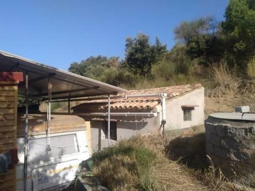 imagen 4 de Venta de finca en producción ecológica en Tarragona