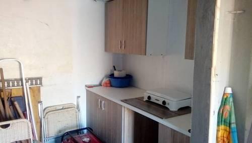 imagen 3 de Venta de terreno con pequeña vivienda en El Masroig