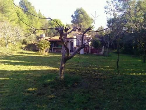 imagen 1 de Venta de terreno urbano en Les Masies de Torrent (Tarragona)