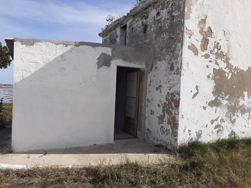 imagen 2 de Venta de casas rurales en Sant Jaume (Tarragona)