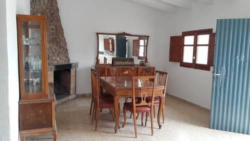 imagen 4 de Venta de casa con vista al mar en Tortosa