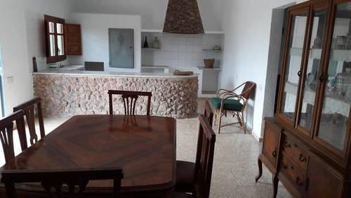 imagen 5 de Venta de casa con vista al mar en Tortosa