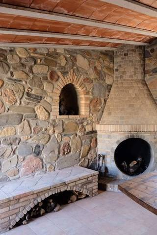 imagen 1 de Venta de finca rústica con casa en Vimbodi (Tarragona)