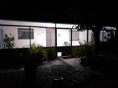 imagen 2 de Venta de terreno con 2 casas
