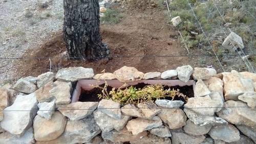 imagen 1 de Venta de finca para amantes de la naturaleza en Tarragona