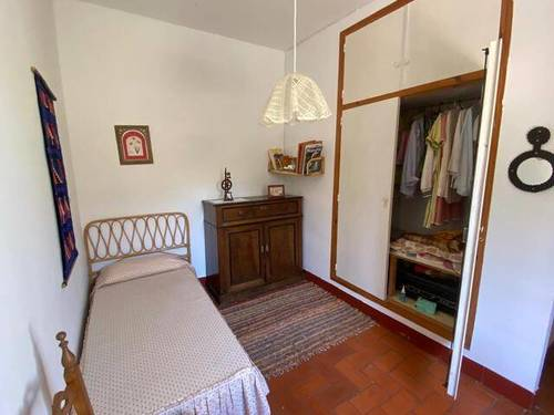imagen 2 de Venta de casa rural ubicada en Godall (Tarragona)