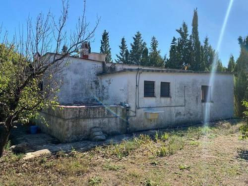 imagen 6 de Venta de casa rural ubicada en Godall (Tarragona)