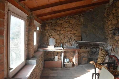 imagen 2 de vVenta de finca rústica de regadío en La Vilella Baixa