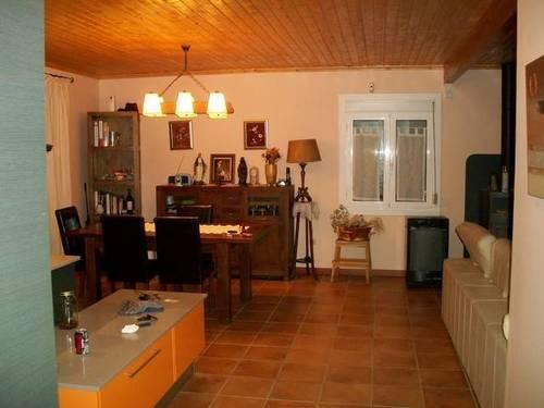 imagen 2 de Venta de finca de olivos con vivienda y molino en Les Borges del Camp (Tarragona)