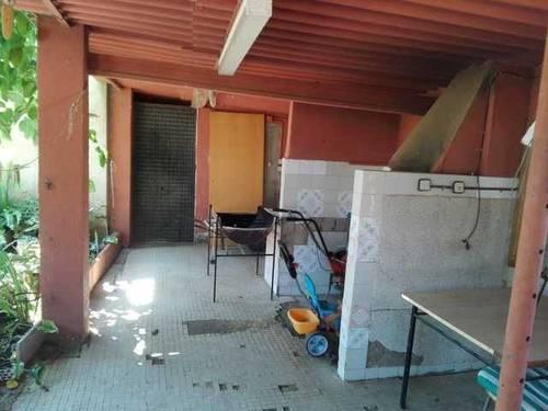 imagen 3 de Venta de parcela con casa rural en Vinyols (Tarragona)