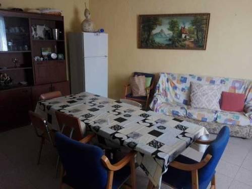 imagen 4 de Venta de parcela con casa rural en Vinyols (Tarragona)