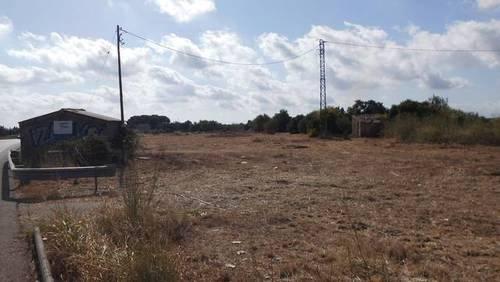 imagen 1 de Venta de finca de recreo en Riudoms (Tarragona)