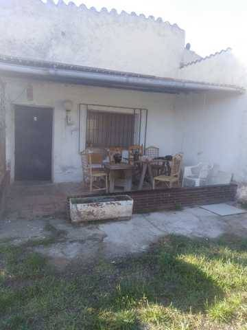 imagen 2 de Venta de casa rural con olivar en Esplugas de Francoli