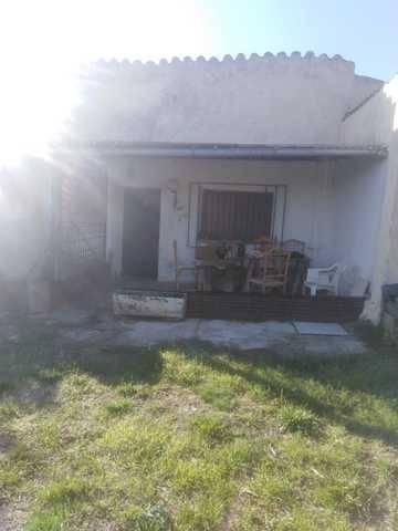 imagen 3 de Venta de casa rural con olivar en Esplugas de Francoli