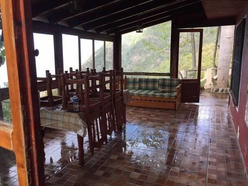 imagen 2 de Venta de casa rural con terreno en La Orotava (Tenerife)