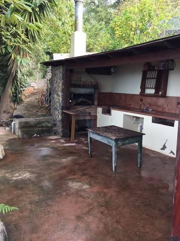 imagen 4 de Venta de casa rural con terreno en La Orotava (Tenerife)