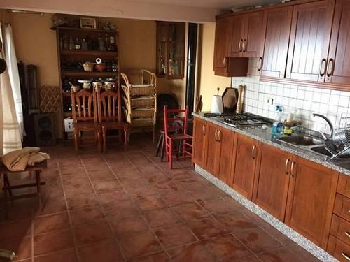 imagen 6 de Venta de casa rural con terreno en La Orotava (Tenerife)