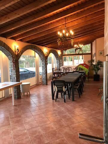 imagen 1 de Venta de finca con vivienda y terreno para animales en Los Realejos (Tenerife)