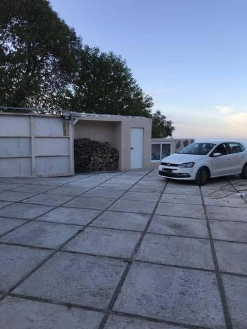 imagen 4 de Venta de finca con vivienda y terreno para animales en Los Realejos (Tenerife)