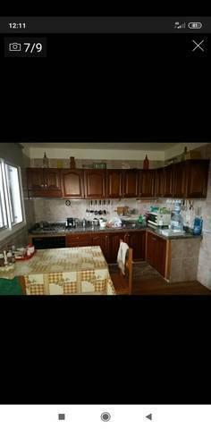 imagen 6 de Venta de finca con vivienda y viñedo en El Sauzal (Tenerife)