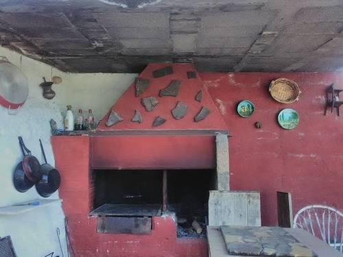 imagen 1 de Venta de finca rústica con vivienda en Güímar (Tenerife)
