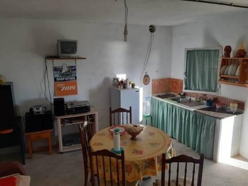 imagen 5 de Venta de finca rústica con vivienda en Güímar (Tenerife)