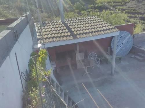 imagen 4 de Venta de finca rústica con vivienda en Güímar (Tenerife)