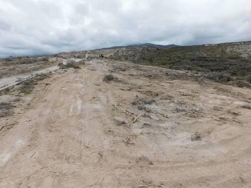 imagen 1 de Venta de finca rústica con posibilidad de agricultura ecológica en La Medida (Tenerife)