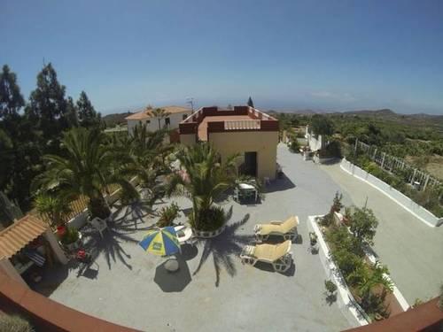 imagen 1 de Venta de precios finca con vivienda y terreno en Granadilla