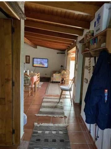 imagen 4 de Venta de casa rural en La Orotava (Tenerife)
