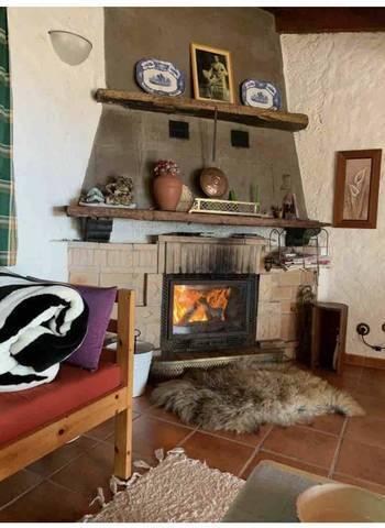 imagen 5 de Venta de casa rural en La Orotava (Tenerife)