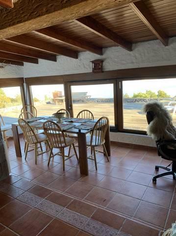 imagen 6 de Venta de casa rural en La Orotava (Tenerife)