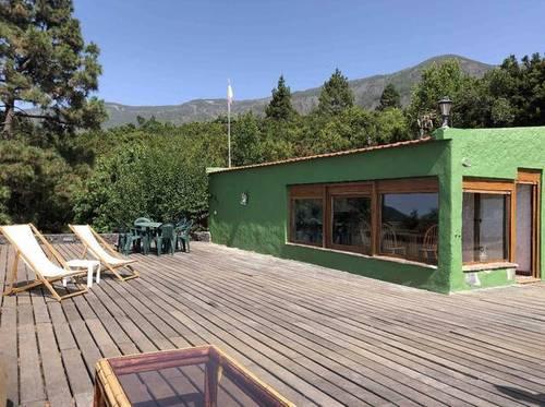 imagen 1 de Venta de casa rural en La Orotava (Tenerife)