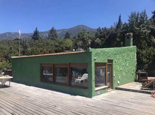 imagen 2 de Venta de casa rural en La Orotava (Tenerife)