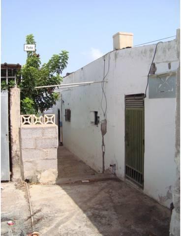 imagen 5 de Venta de finca con invernadero y vivienda en Valle Guerra (Tenerife)
