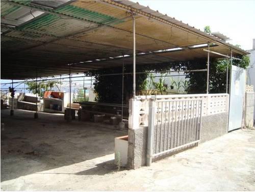 imagen 6 de Venta de finca con invernadero y vivienda en Valle Guerra (Tenerife)