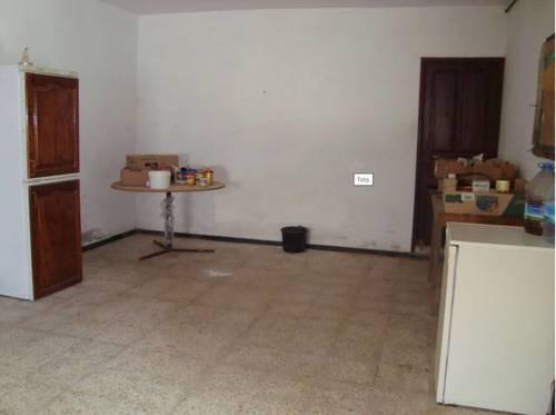 imagen 7 de Venta de finca con invernadero y vivienda en Valle Guerra (Tenerife)