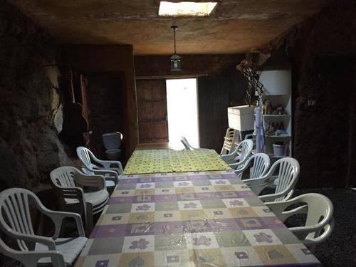 imagen 4 de Venta de finca con bodega en El Paso (Tenerife)