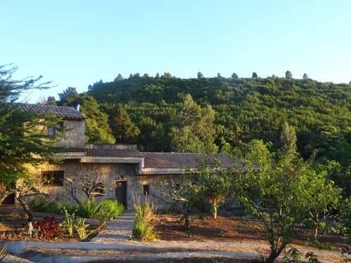 imagen 1 de Venta de casa rural en El Sauzal (Tenerife)