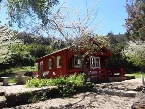 imagen 2 de Venta de casa rural en El Sauzal (Tenerife)