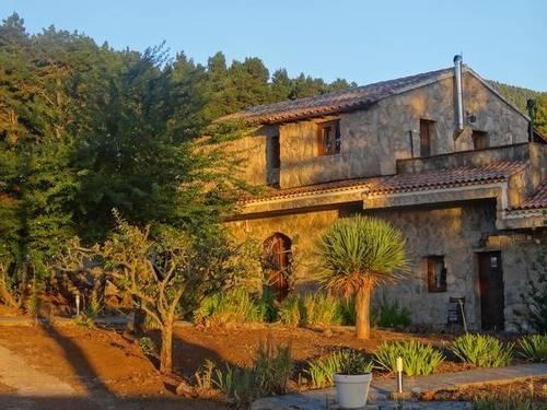 imagen 7 de Venta de casa rural en El Sauzal (Tenerife)
