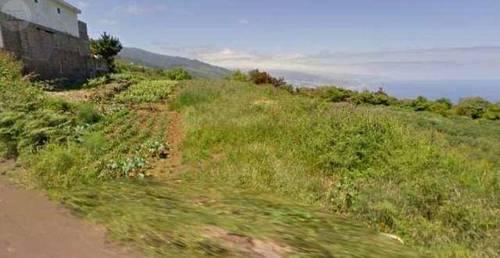 imagen 2 de Venta de terreno rústico en Ravelo