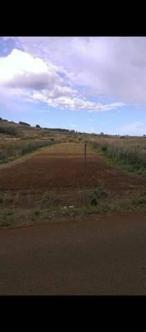 imagen 1 de Venta de terreno llano y vallado en San Cristóbal de la Laguna