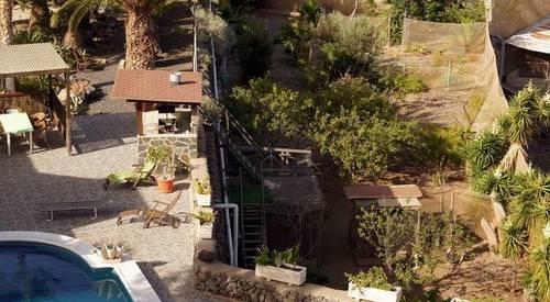 imagen 4 de Venta de casa rural de lujo en Alcala (Tenerife)
