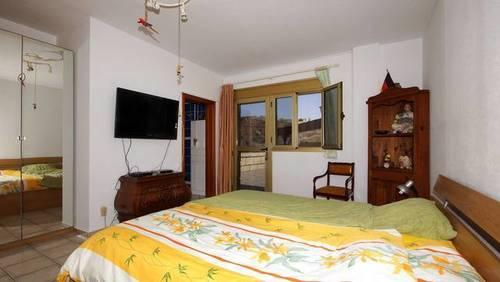 imagen 7 de Venta de casa rural de lujo en Alcala (Tenerife)