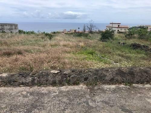 imagen 1 de Venta de parcela rústica en Puerto de la Cruz (Tenerife)