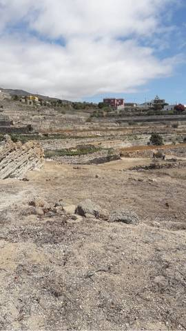 imagen 2 de Finca rústica bien comunicada en Güímar (Tenerife)