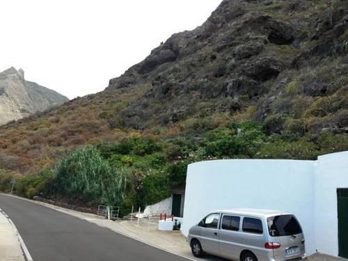 imagen 4 de Venta de finca con frutales en Buenavista del Norte (Tenerife)