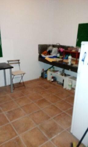 imagen 1 de Venta de finca con vivienda y cuevas en El Escobonal